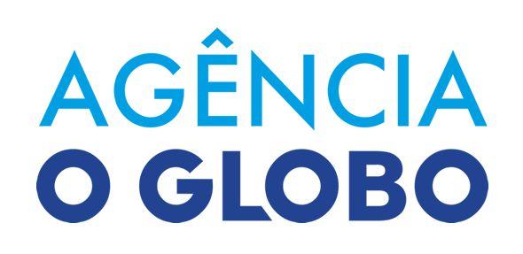 Agencia o globo.jpg