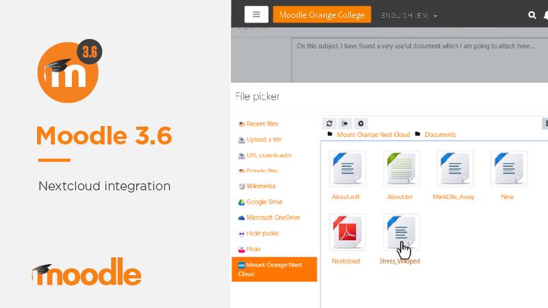 Moodle_3.6_Release_nextcloud.png