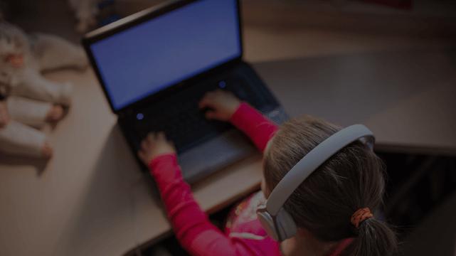Reforço Escolar Online Quais os Melhores de 2021