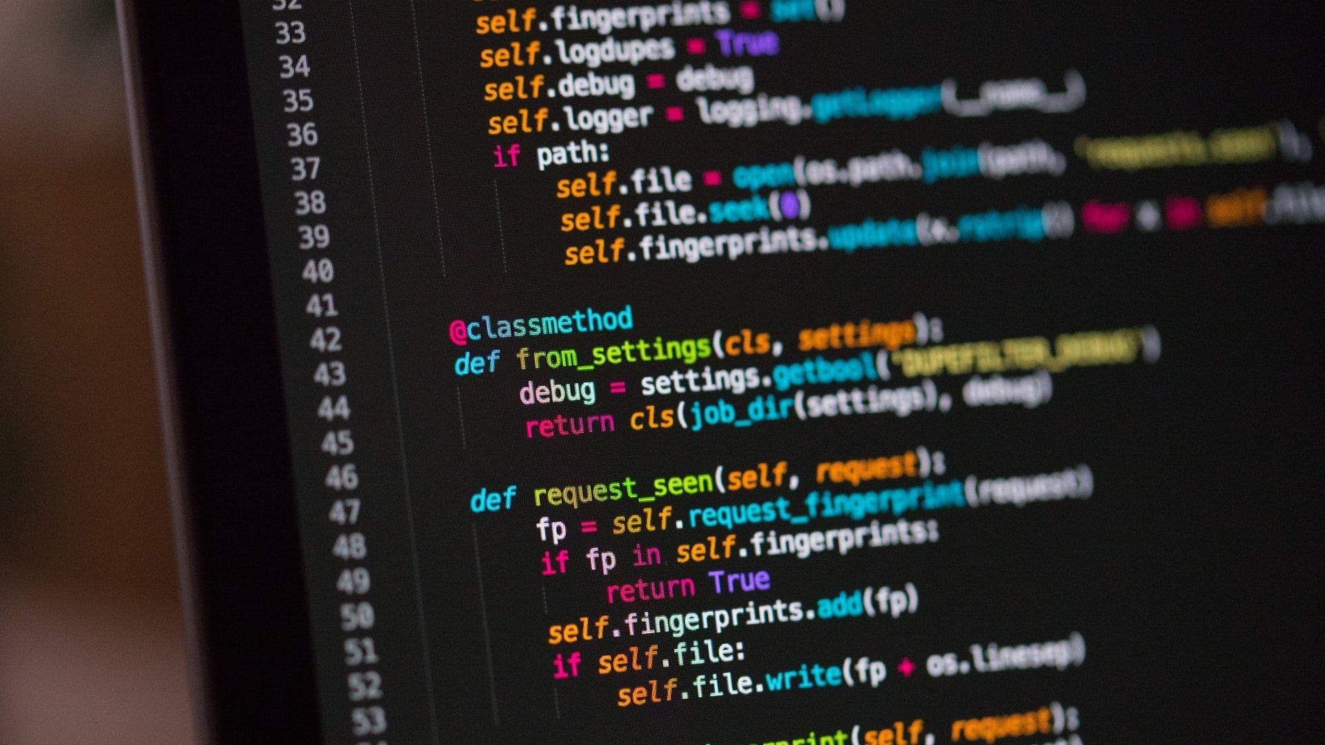 Capa do artigo Curso Online de Programação - Quais os Melhores de 2020?