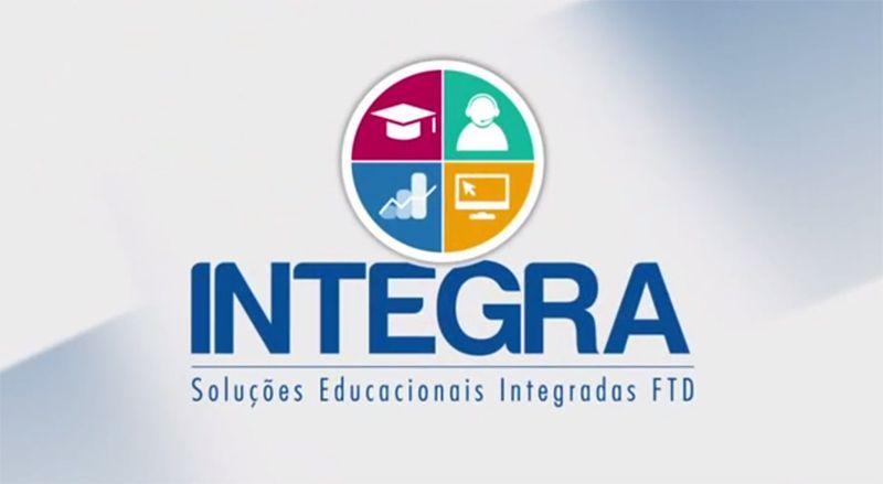 ftd-integra.jpg