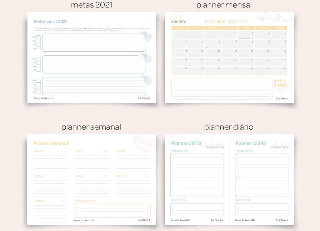 mensal planner 2.jpg