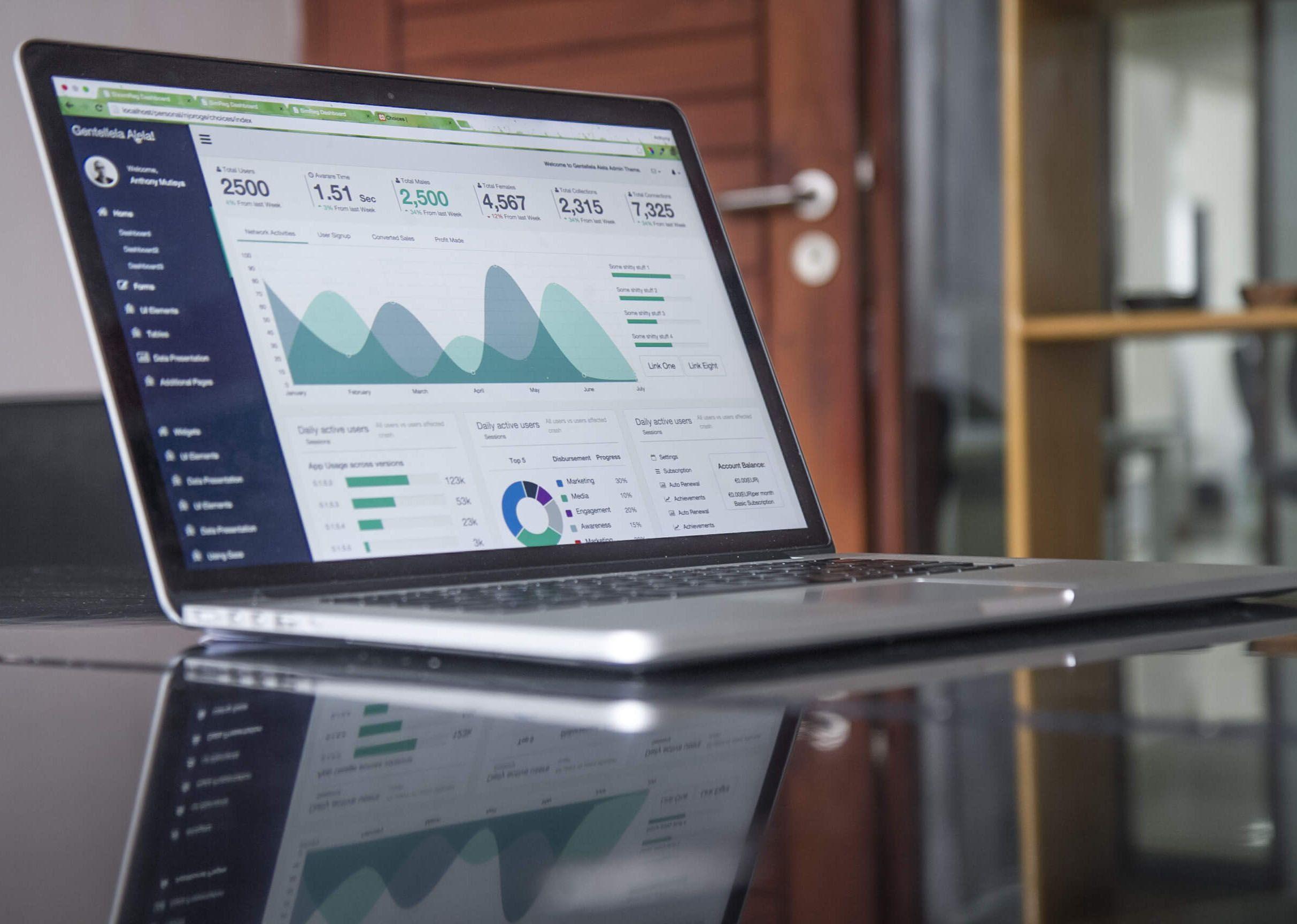 Capa do artigo Curso Online de Marketing Digital - Quais os Melhores de 2021?