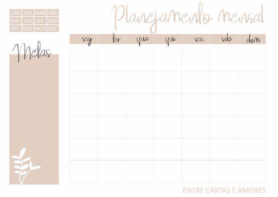 planejamento mensal.jpg