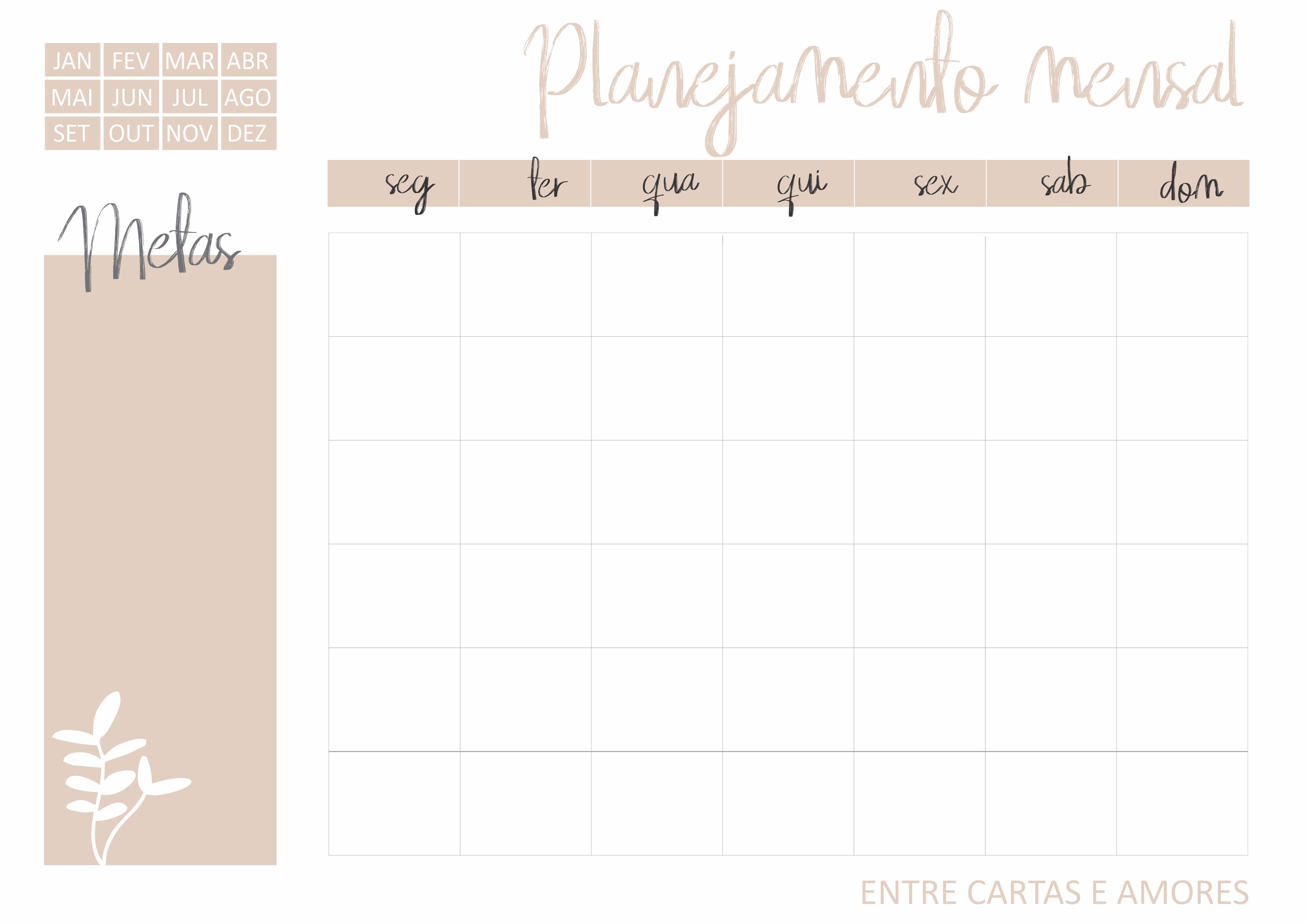 planner mensal 1.png