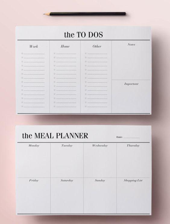 planner mensal.jpg