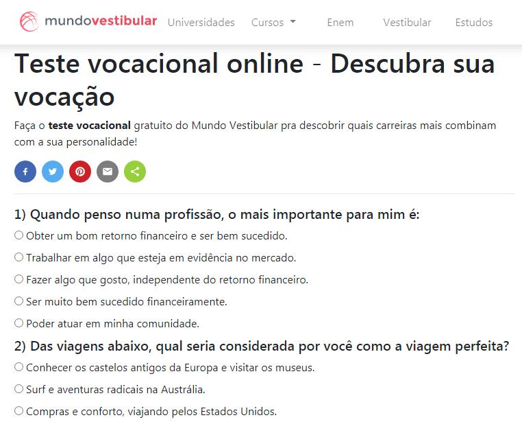 teste vocacional mundo vestibular.PNG