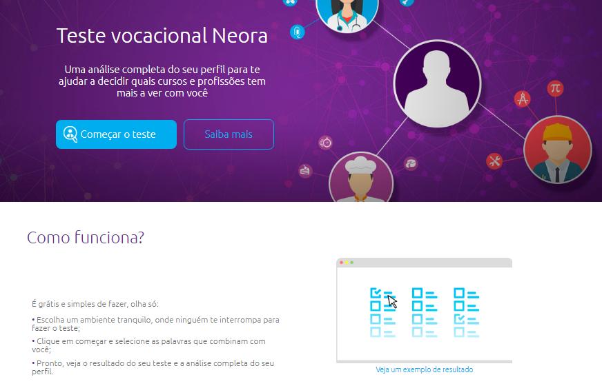 teste vocacional neora.PNG