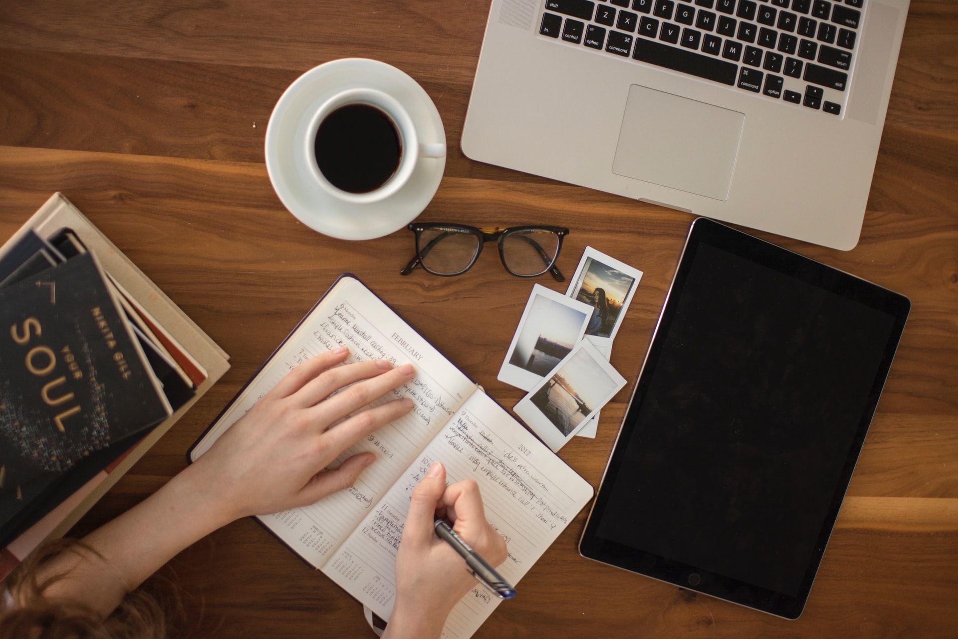 Plataforma De Cursos Online Quais As Melhores De 2021 Aprimoramente